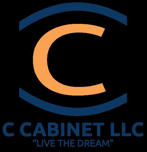 C Cabinets LLC